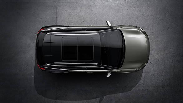 Peugeot 3008 SUV GT (13)