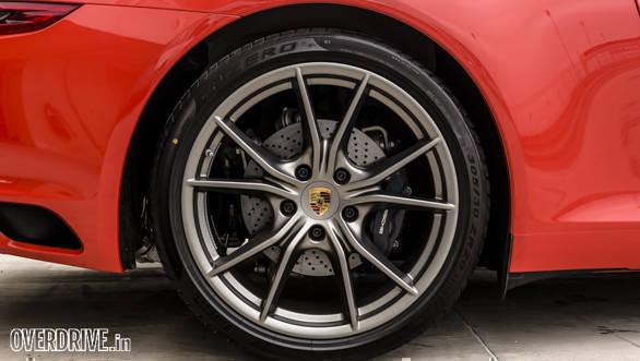 Porsche 911 (5)