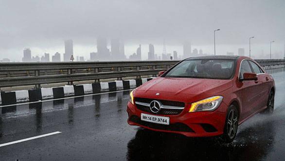 Framt the Star Mumbai (2)