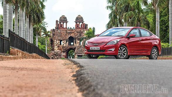 Hyundai heritage drive advertorial (2)