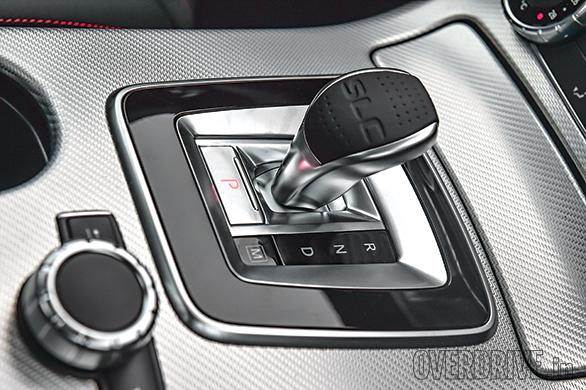 Mercedes-AMG SLC 43 (9)