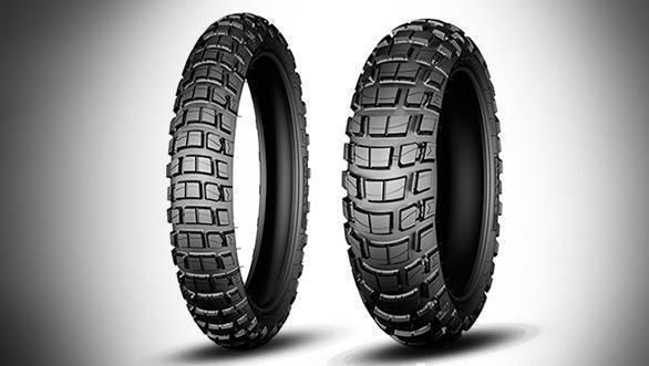 Michelin-Anakee-Wild1
