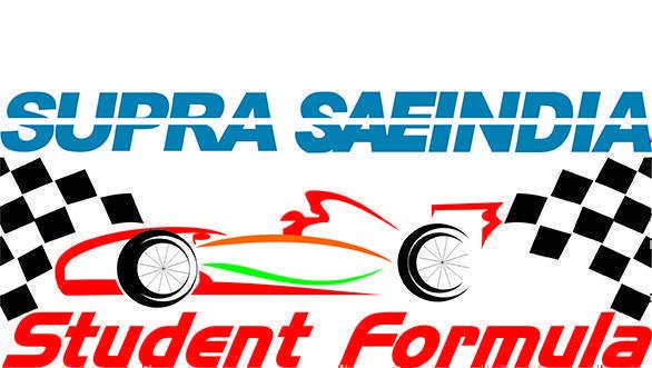 Supra_SAEINDIA_student_Formula