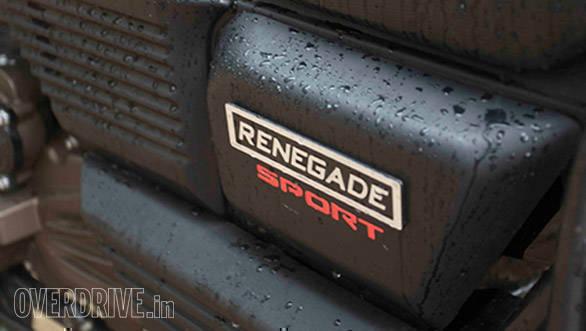 UM Renegade Sport S_002