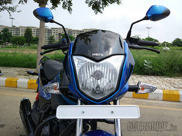 hero splendor ismart 110 (9)