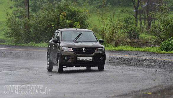 Alto 800 vs Renault Kwid vs Datsun redi-Go (19)