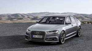 New Audi A6 Matrix 35 TFSI launched at Rs 52.75 lakh in India