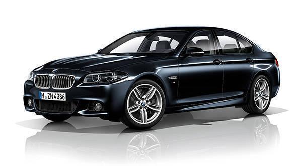 BMW-520d-M-Sport-(1)