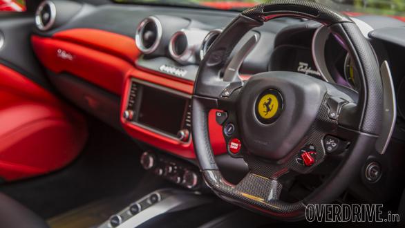 Ferrari California T (19)
