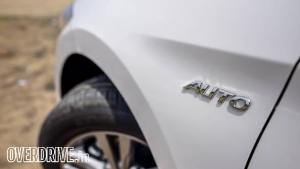 Hyundai Elantra 2016 (14)