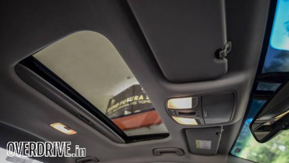 Hyundai Elantra 2016 (56)