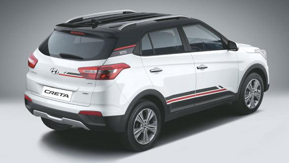 Hyundai-celebrates-CRETA