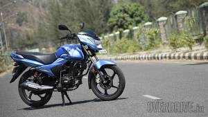 TVS Victor long term review: After 870km and 4 months