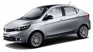 Tata Motors plans premium line of dealerships