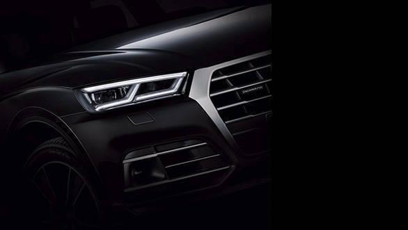 2017 Audi Q5  (2)