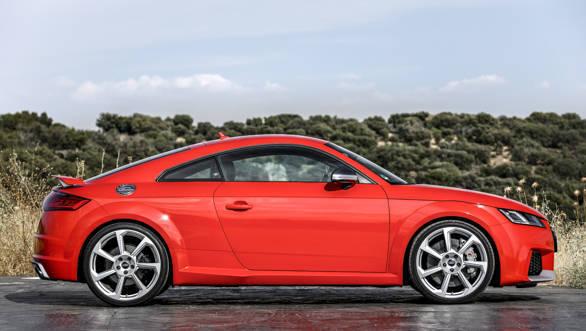 Audi TT RS OD (21)