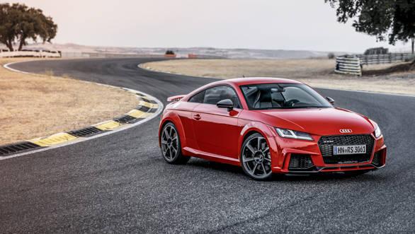 Audi TT RS OD (22)