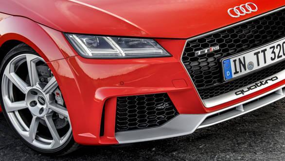 Audi TT RS OD (24)