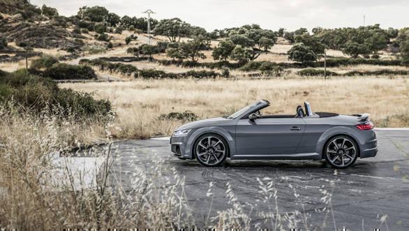 Audi TT RS OD (33)