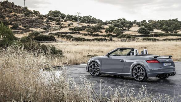 Audi TT RS OD (35)