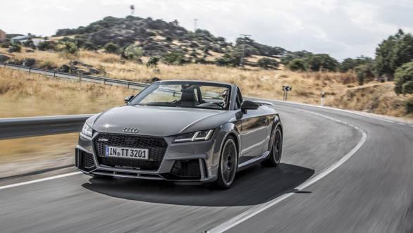 Audi TT RS OD (36)