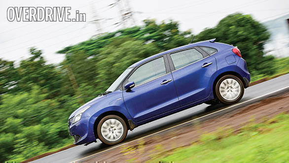 Baleno Long Term (2)