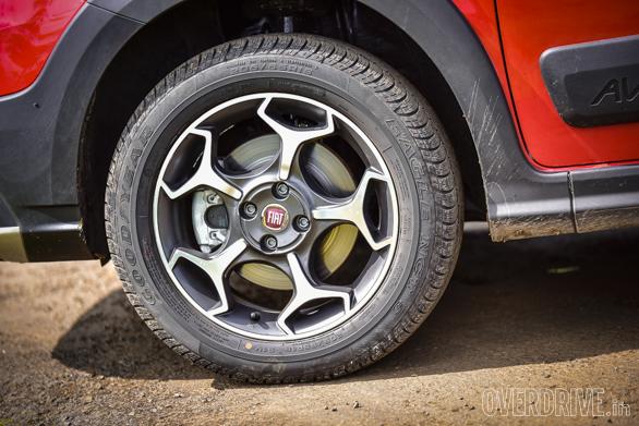Fiat Abarth Urban Cross (47)