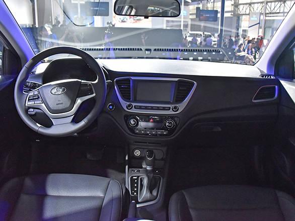 Hyundai Verna 2016 (2)