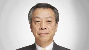 Isuzu Motors India appoints Hiroshi Nakagawa as chairman