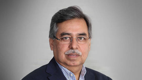 Pawan-Munjal-Chairman-MD-CEO-Hero-MotoCorp_FeaturedImage