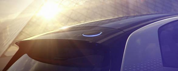 VW MEB concept (4)