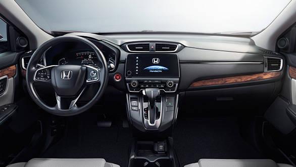 2017-Honda-CR-V-(11)