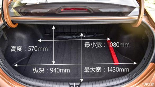 2017-Hyundai-Verna-3