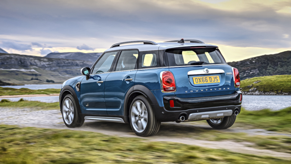 2017 Mini Countryman Gallery Images (31)