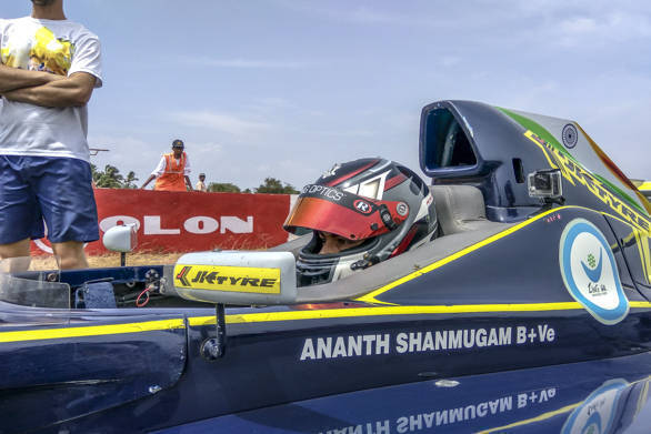 Ananth Shanmugham JK Tyres feature (1)