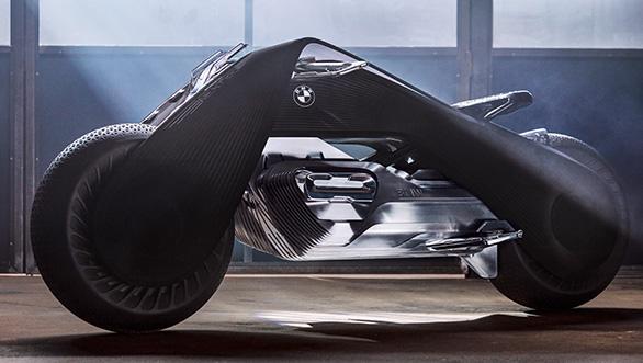 BMW-Motorrad-Vision-Next-100-Concept-3
