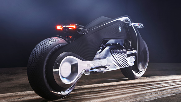 BMW-Motorrad-Vision-Next-100-concept-2