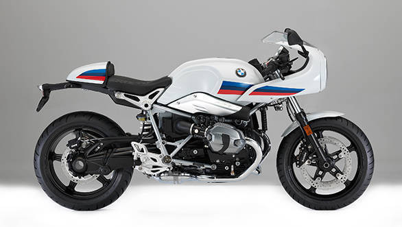 BMW RnineT cafe racer (8)