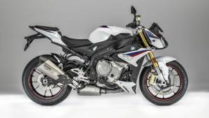 BMW Motorrad India launch confirmed for April 14, 2017