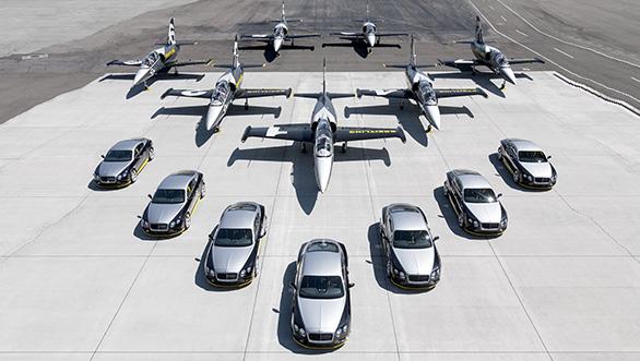 Bentley-and-Breitling003