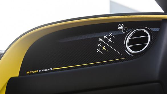 Bentley-and-Breitling006