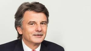 Dr Ralf Speth ends tenure as Jaguar Land Rover CEO
