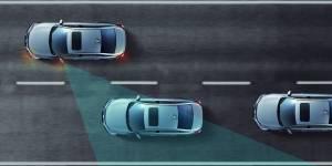 Technology: 2016 Honda Accord Hybrid