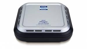 Product review: Kent Magic Car Air Purifier