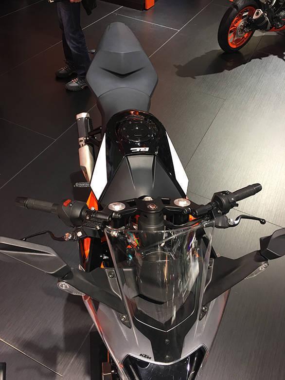 KTM RC 390 (1)