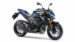 Kawasaki India launches limited edition Z800 at Rs 7.50 lakh