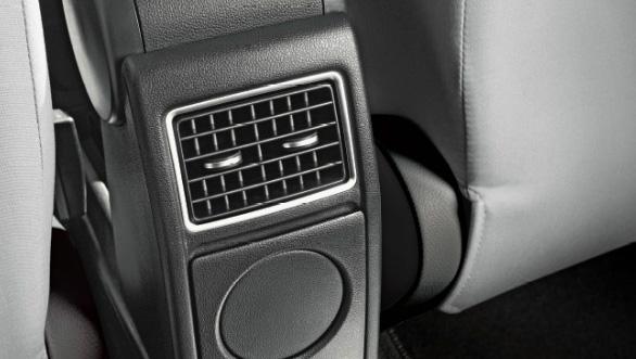 Volkswagen Polo AllStar (8)