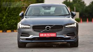 Volvo-owner Geely to launch new car brand on October 20