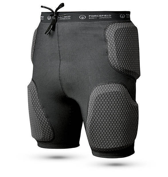 forcefield-actionshorts-front