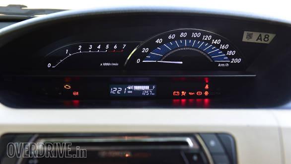 2016 Toyota Etios (17)